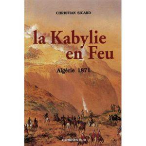 la bataille dalger l envers du decor de la guerre d algerie grandes batailles t 5